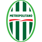 Card Stats for CA Metropolitano