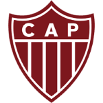 CA Patrocinense Badge