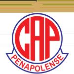 CAペナポレンセ U-20 - パウリスタU20 データ