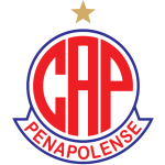 CA Penapolense Badge