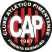 CA Pimentense Stats