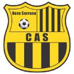 CA Serranense Under 20