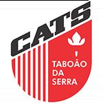 CA Taboão da Serra Women