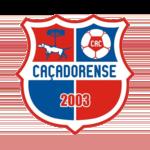 Caçador Atlético Clube