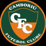 Camboriú FC Badge