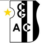 Campo Grande AC Logo