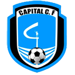 Capital DF Under 20