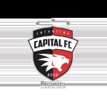 カピタルFC - カンピオナート・トカンチネンセ データ