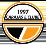 Carajás EC