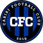 Cariri FC