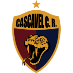 Cascavel CR Under 19