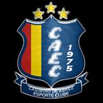 Casimiro de Abreu EC