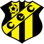 Castanhal Logo