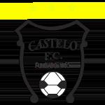 Castelo Futebol Clube