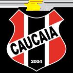 Caucaia EC Badge