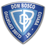 CE Dom Bosco