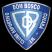 CE Dom Bosco Logo