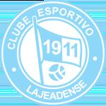 CE Lajeadense logo