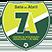 Centro de Integração Geracional 7 de Abril Stats