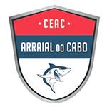 Centro Esportivo Arraial do Cabo / Araruama FC