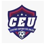 Centro Esportivo União
