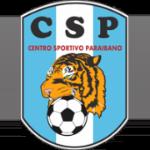 Centro Sportivo Paraibano