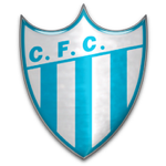 Ceres Futebol Clube Logo