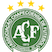 match - Chapecoense AF vs CR Vasco da Gama