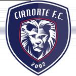 Cianorte FC Under 19