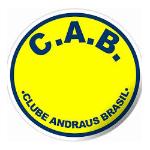 Clube Andraus Brasil LTDA Under 19