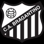 Clube Atlético Bragantino B