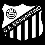 CAブラガンチーノ U-20