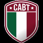 Clube Atlético da Barra da Tijuca Logo