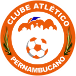 Clube Atlético Pernambucano