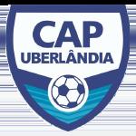 Clube Atlético Portal