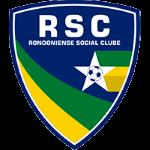 Clube Atlético Rondoniense