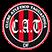 Clube Atlético Taguatinga Under 20 Stats