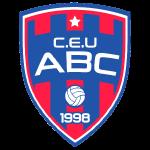Clube de Esportes União/ABC