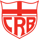 Clube de Regatas Brasil Badge