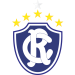 Clube do Remo Badge