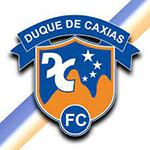 Clube dos Empregados da Petrobrás - Duque de Caxias