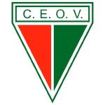 Clube Esportivo Operário Várzea-Grandense Badge