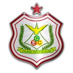 Colinas Esporte Clube