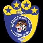 Colo Colo FR