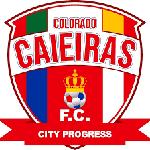 Colorado Caieiras Futebol Clube