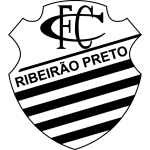 Comercial FC Ribeirao Preto Under 20