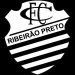 Comercial FC Ribeirao Preto