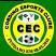 Cordino EC Stats