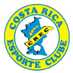 Costa Rica EC