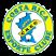 Costa Rica EC Stats